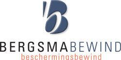Bergsma Bewind